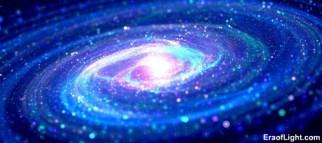 galactic-collective-eraoflightdotcom.jpg?resize=322%2C143&ssl=1&profile=RESIZE_584x