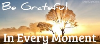 gratitude eraoflightdotcom