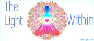 meditation the light within eraoflightdotcom