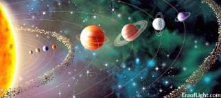 solar system eraoflightdotcom