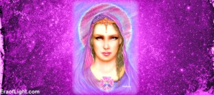 lady portia eraoflightdotcom
