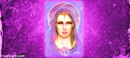 lady portia eraoflightdotcom.jpg