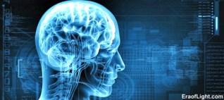 human brain eraoflightdotcom