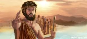 john the baptist eraoflightdotcom