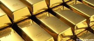 gold backed eraoflightdotcom