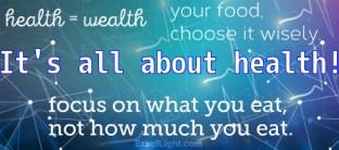all about health eraoflightdotcom