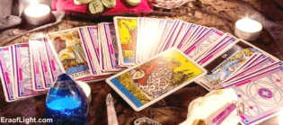 tarot cards eraoflightdotcom.jpg