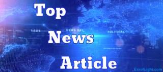 top news article eraoflightdotcom