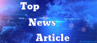 top-news-article-eraoflightdotcom.jpg?resize=324%2C144&ssl=1&profile=RESIZE_400x
