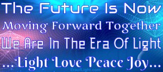 era of light report future is now eraoflightdotcom