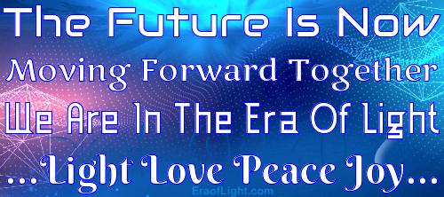 era-of-light-report-future-is-now-eraoflightdotcom.jpg?w=500&ssl=1&profile=RESIZE_710x
