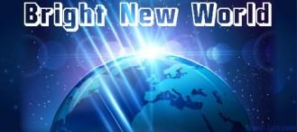 bright new world eraoflightdotcom