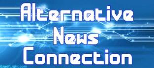 era of light alternative news connection