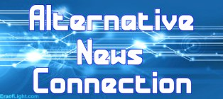 era of light alternative news connection