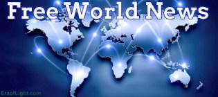 free world news 2 eraoflightdotcom