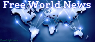free world news 2 eraoflightdotcom