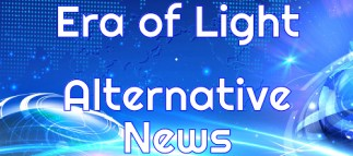 era of light alternative news news