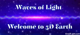 waves of light 5d eraoflightdotcom