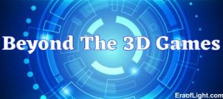 beyond3dgames eraoflightdotcom