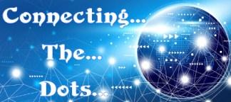 connecting the dots @ era of light dot com