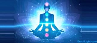 meditation era of light dot com