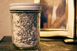 dry-lavender-air-freshener DIY ERA Paarl