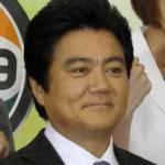 堀尾正明アナウンサー ビビット降板か?