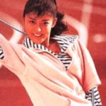 小田貴月(貴倉良子)の顔画像と経歴!高倉健との生活・関係は?
