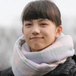 清原果耶が「なつぞら」の新キャスト奥原なつの妹役決定!