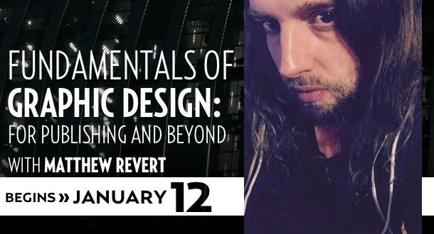 fundamentals-of-graphic-design-1