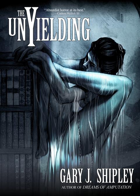unyielding3