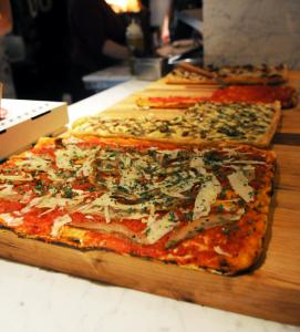 Best of Philly: The Best Pizza Choices You Can Make   Foobooz PhiladelphiaFoobooz Philadelphia