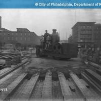Images of Industrial Callowhill