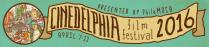 Preview: Cinedelphia Film Festival