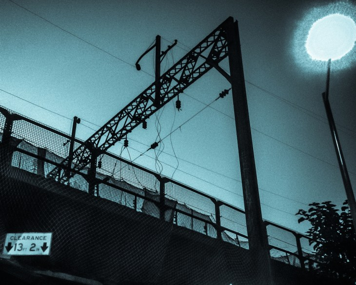 dangling wires 2