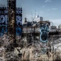 Panorama 3001_blended_fused_pregamma_1_mantiuk06_contrast_… | Flickr