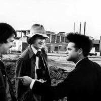 "Exploring David Lynch's ""Eraserhood"" | Hidden City Philadelphia"