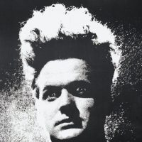 Food/Film: Eraserhead – Fringe Arts