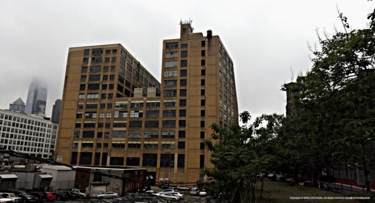 Panorama 563