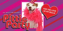 PITTIE PARTY Tickets, Wed, Mar 7, 2018 at 5:00 PM   Eventbrite