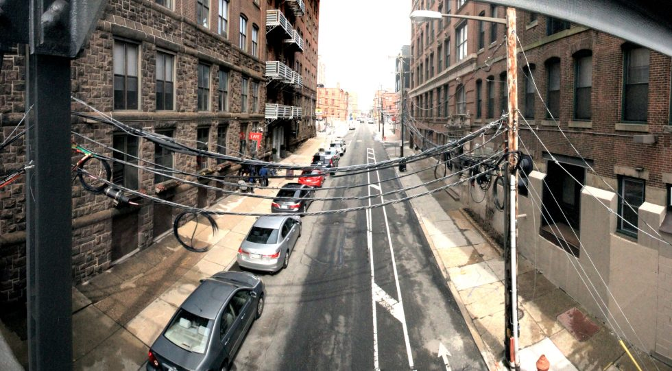 Panorama 3564_hdr_pregamma_1_mantiuk08_auto_luminancecolorsaturation_1_contrastenhancement_1