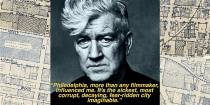 "Tales From David Lynch's ""Eraserhood"" Tickets, Sat, Apr 26, 2020 at 1:00 PM | Eventbrite"