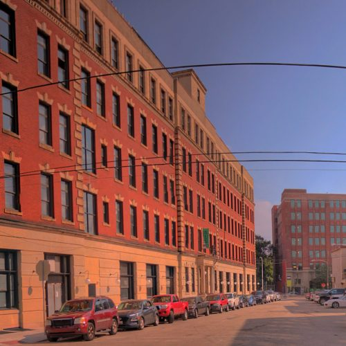 597 Green St Philadelphia, PA Copyright 2020, Bob Bruhin. All rights reserved.