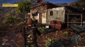 ghost-recon-wildlands-closed-beta2017-2-3-17-14-35