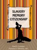 9781569024720_Slavery_Memory__55211.1457987308.1280.1280