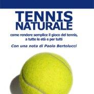 copertina-tennis-naturale