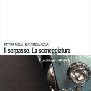 copertina_il_sorpasso1