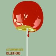 killerfood3