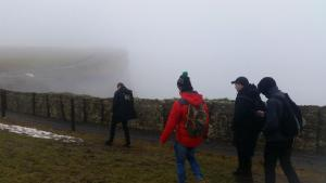 cliffs_of_moher1
