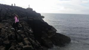 cliffs_of_moher15